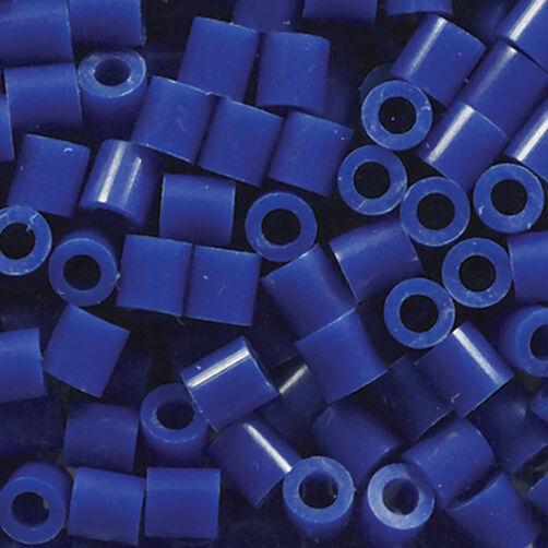 1000 Beads-Dark Blue_80-19008