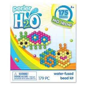 Perler H2O Ladybug and Snail Activity Kit_80-53066