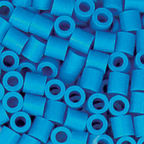 1000 Beads-Turquoise_80-19062