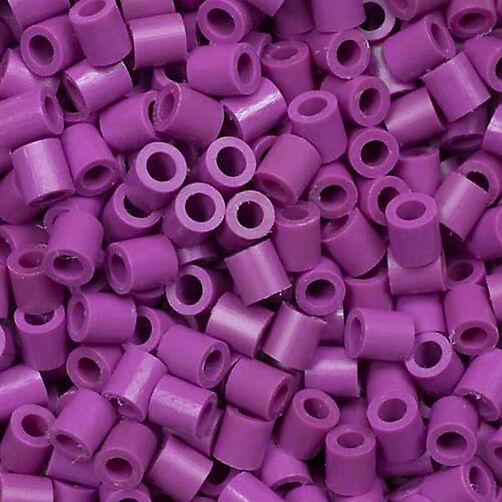 1000 Beads-Plum_80-19060