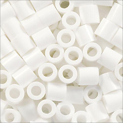 1000 Beads-White_80-19001