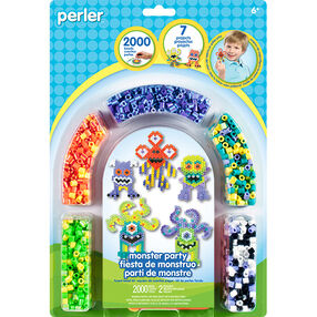 Monster Party Activity Kit_80-62873