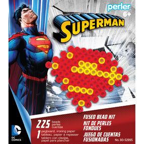 Superman Activity Kit_80-52995