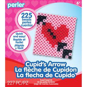 Cupids Arrow Activity Kit_80-72234