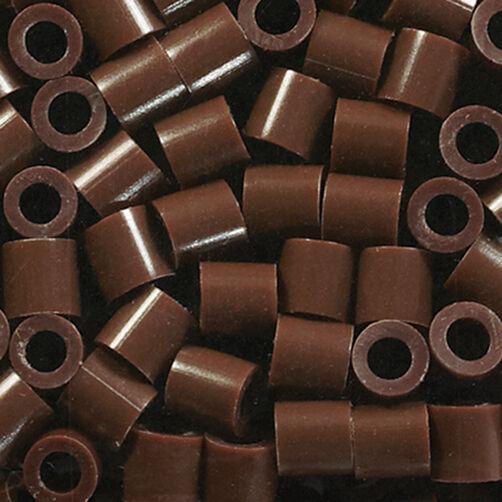 1000 Beads-Brown_80-19012