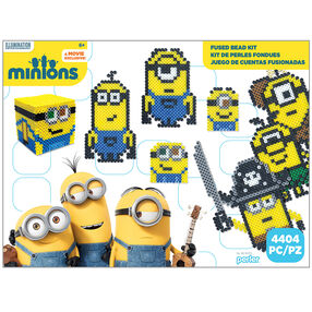 Minions Large Activity Kit_80-54173