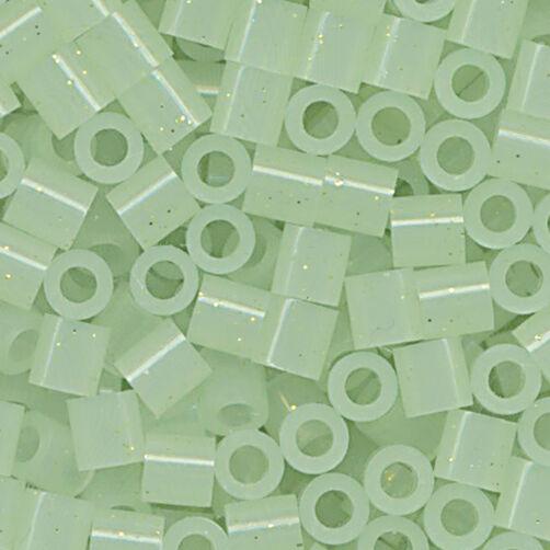 1000 Beads: Fairy Dust_80-15173