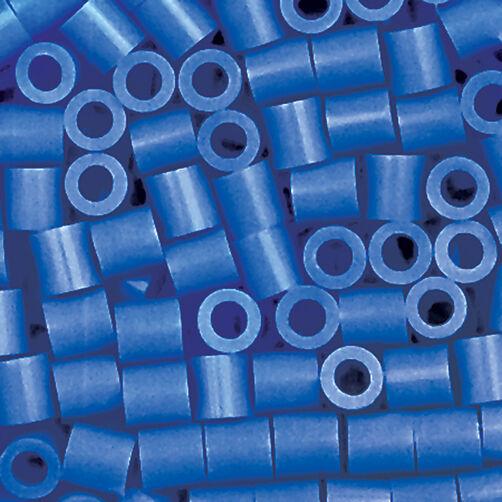 1000 Beads-Light Blue_80-19009