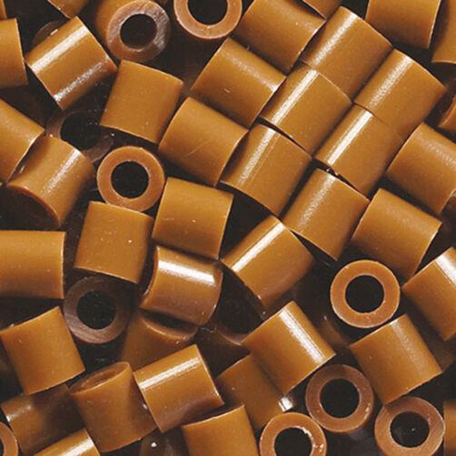 1000 Beads-Light Brown_80-19021