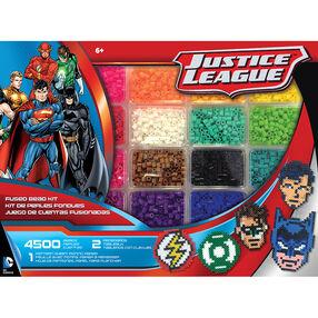 Justice League Large Activity Kit_80-54176