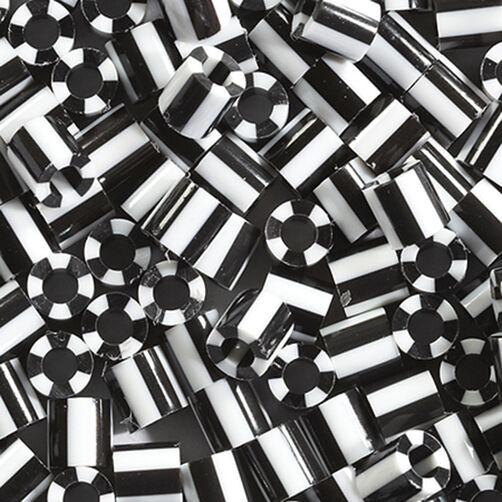 1000 Beads: Zebra Stripe_80-15108