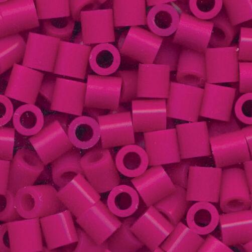 1000 Beads-Raspberry_80-19088