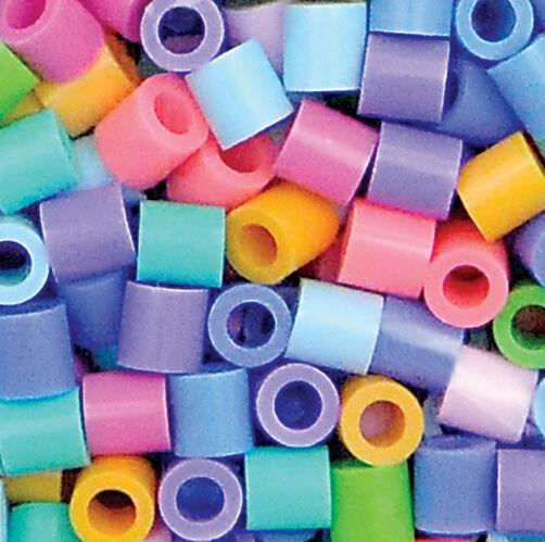 1000 Beads-Pastel Mix_80-19036