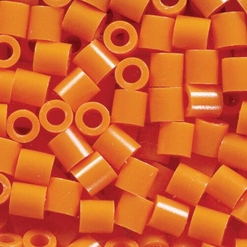 1000 Beads-Orange_80-19004