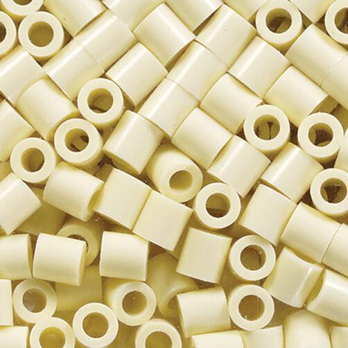 1000 Beads-Creme_80-19002