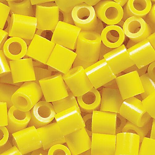 1000 Beads-Yellow_80-19003