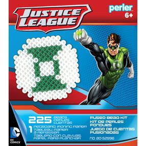 Green Lantern Activity Kit_80-52996