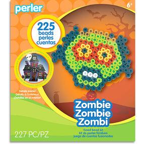 Ugly Zombie Activity Kit_80-72936