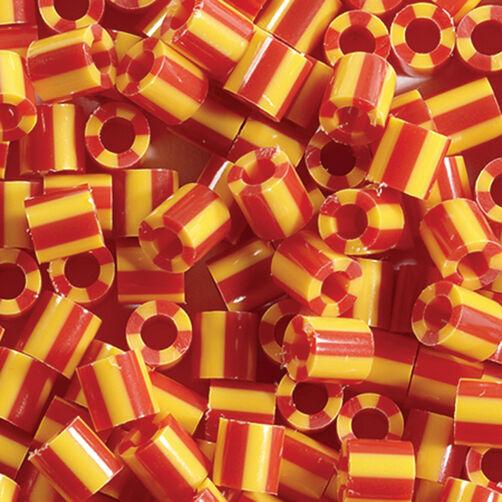 1000 Beads: Fire Stripe_80-15112