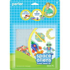 Space Aliens Activity Kit_80-62944
