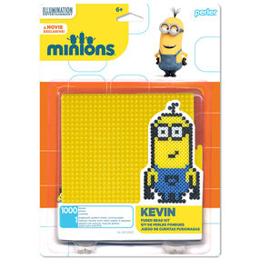 Minions Activity Kit - Kevin