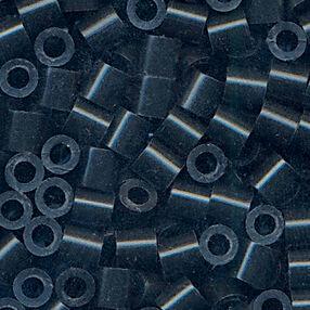 6000 Beads: Black_80-11092