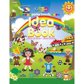 Idea Book_22662