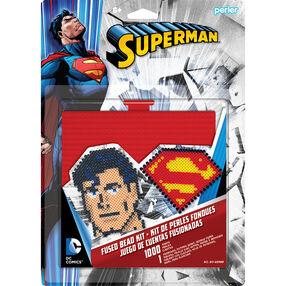 Superman Activity Kit_80-62985