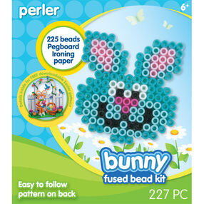 Bunny Activity Kit