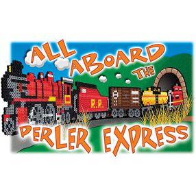 Perler Express