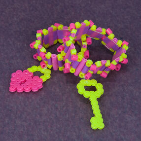 Mom and Me Bracelets