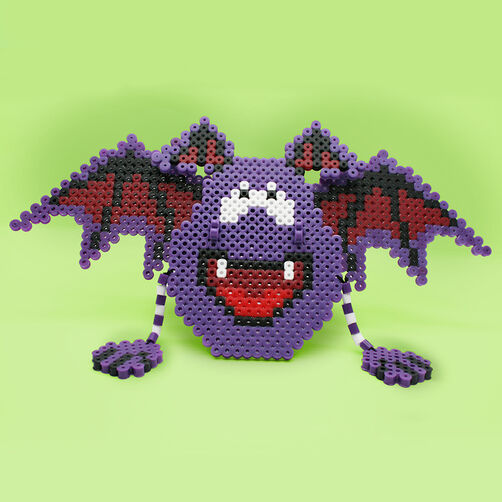 Fun Bat