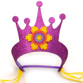 Pretty Princess Crown