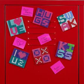 4-Letter Valentines