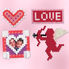 U R My Valentine