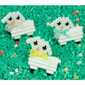 Sweet Lambs