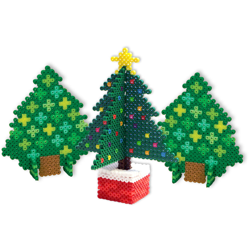 collection christmas tree with beads pictures best home collection christmas tree with beads pictures best home