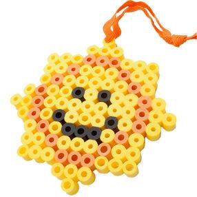 Biggie Beads Sun Catcher