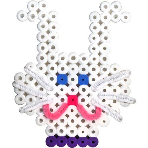 Biggie Beads Bunny