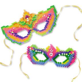 Fancy Masks