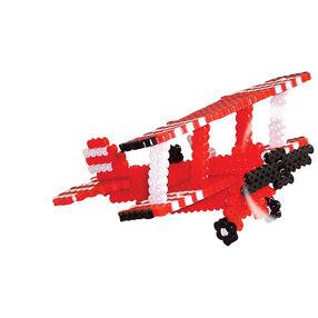 Red Raider