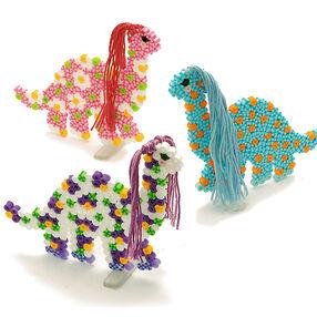 Dino Girls