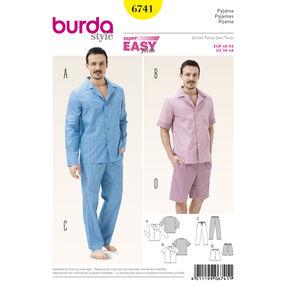 Men's Sleepwwear