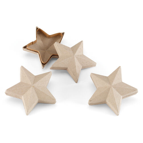 Star Decorative Boxes_41-05010