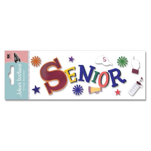 Senior Title Stickers_SPJT72