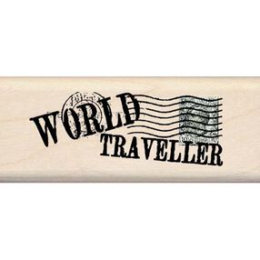 World Traveler_93432
