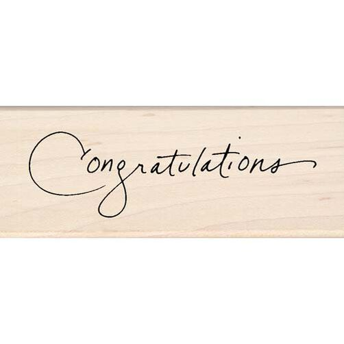 Congratulations_96052