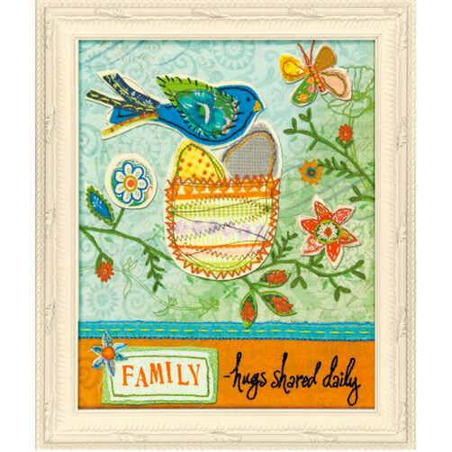 Family Hugs_72-73772