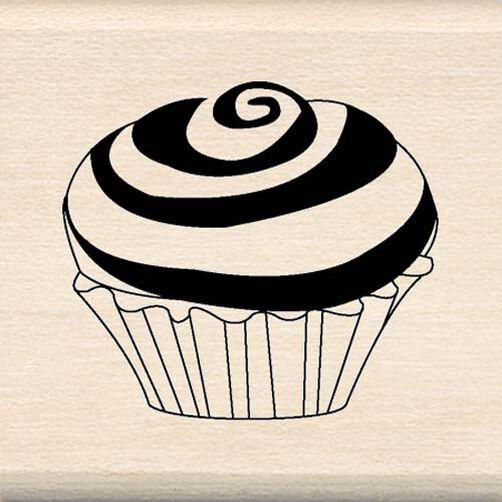 Swirly Cake_97425