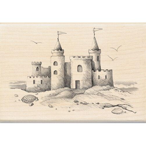 Sand Castle_60-00558